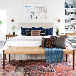 Elegant couple apartment decorating ideas on a budget 42