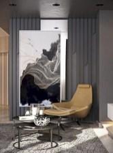 Minimalist living room design trends ideas 11