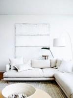 Minimalist living room design trends ideas 16