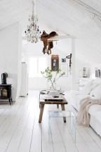 Minimalist living room design trends ideas 24