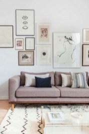 Minimalist living room design trends ideas 31
