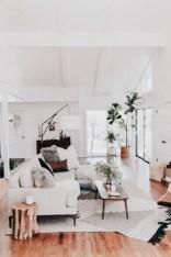 Minimalist living room design trends ideas 33