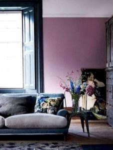 Minimalist living room design trends ideas 37