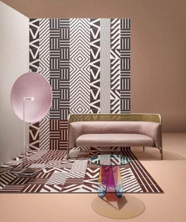Minimalist living room design trends ideas 42