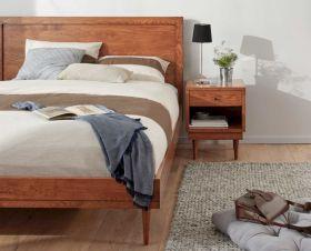 Modern scandinavian bedroom designs ideas 02