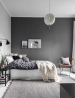 Modern scandinavian bedroom designs ideas 08