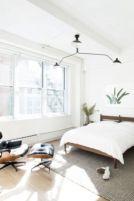 Modern scandinavian bedroom designs ideas 11
