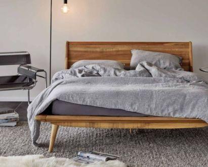 Modern scandinavian bedroom designs ideas 12