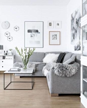 Modern scandinavian interior design ideas 08