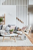 Modern scandinavian interior design ideas 15