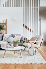 Modern scandinavian interior design ideas 15