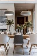 Modern scandinavian interior design ideas 29