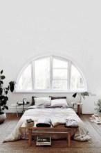 Modern scandinavian interior design ideas 30