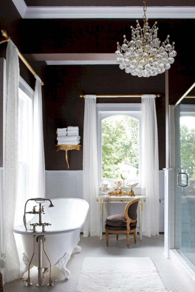 Small bathroom remodel bathtub ideas 03