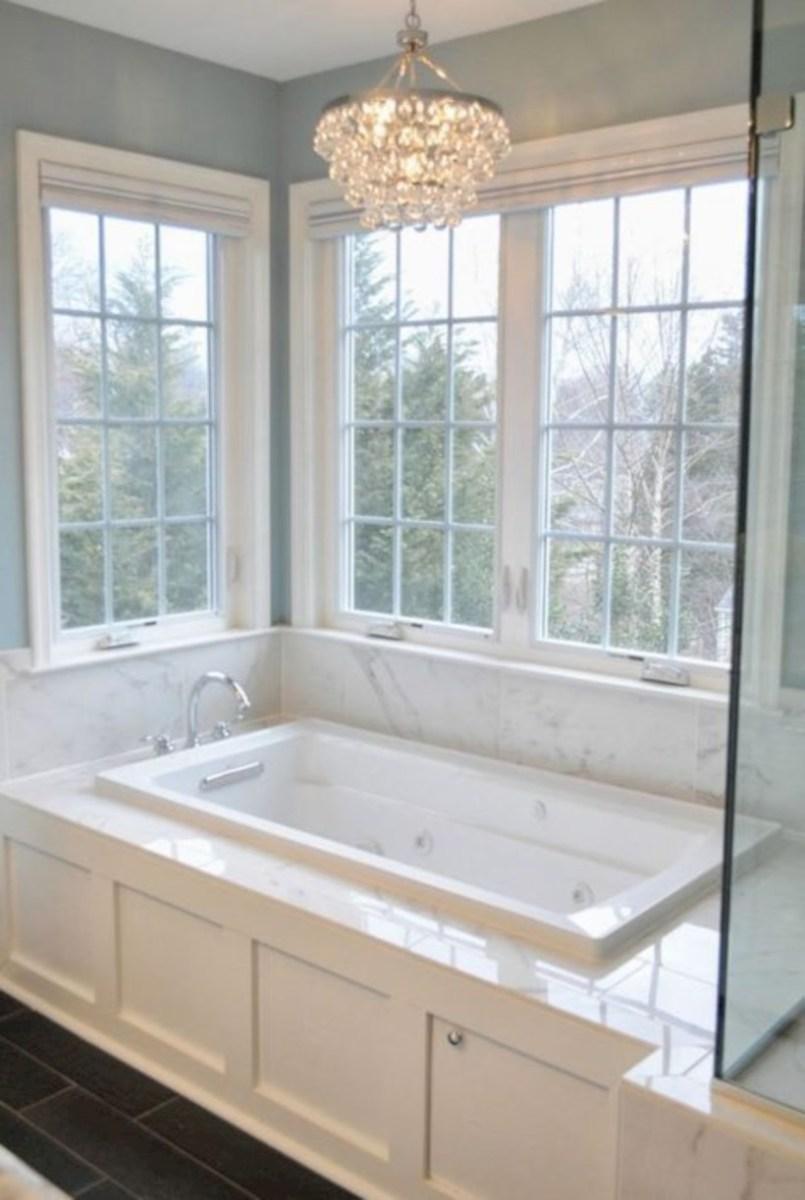 Small bathroom remodel bathtub ideas 09