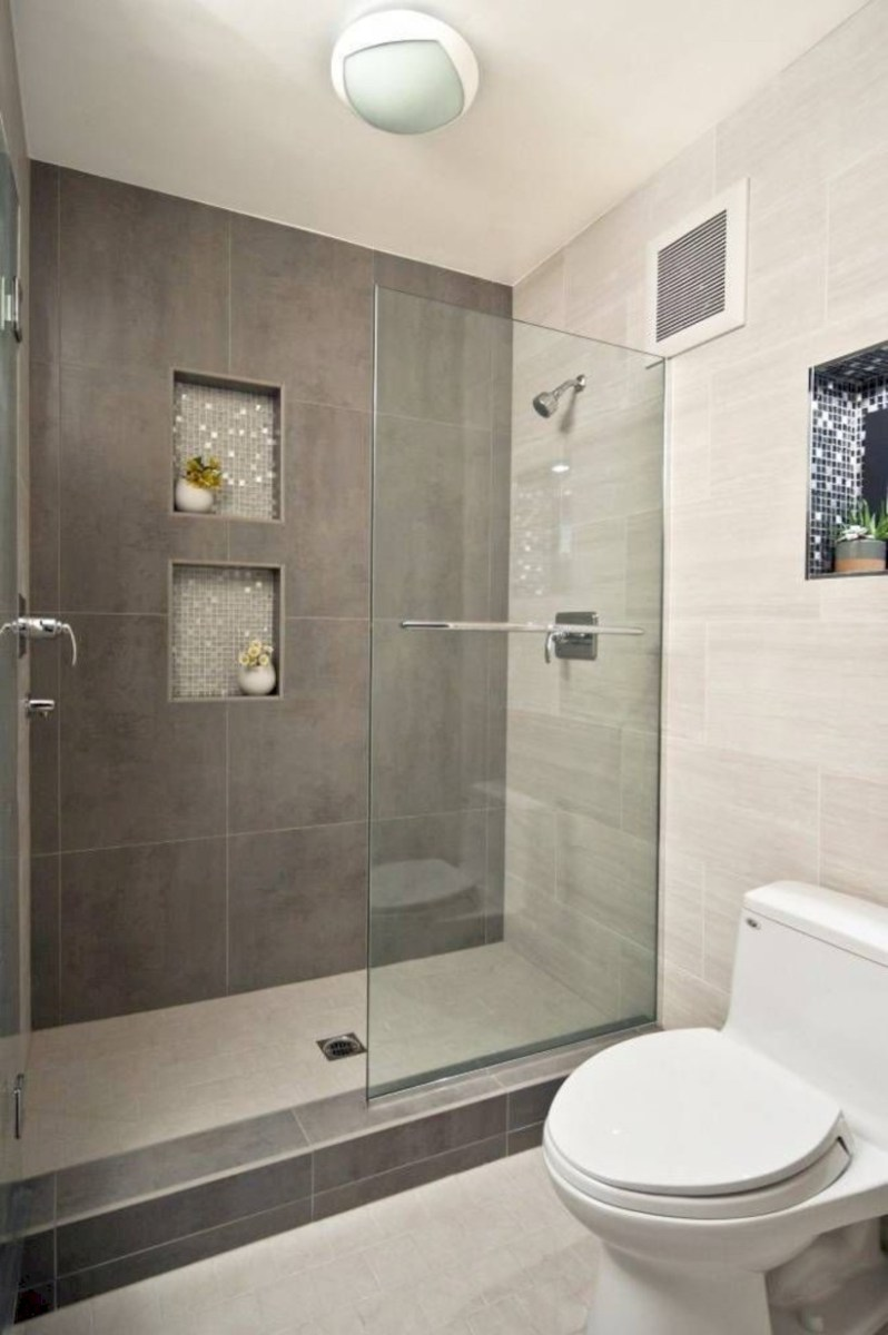 Small bathroom remodel bathtub ideas 16