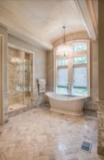 Small bathroom remodel bathtub ideas 22