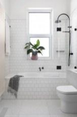 Small bathroom remodel bathtub ideas 24