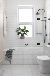 Small bathroom remodel bathtub ideas 24
