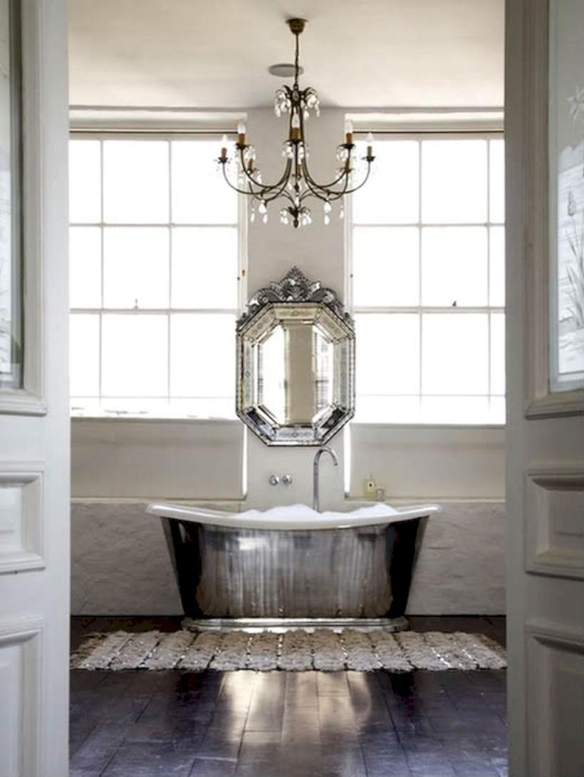 Small bathroom remodel bathtub ideas 25