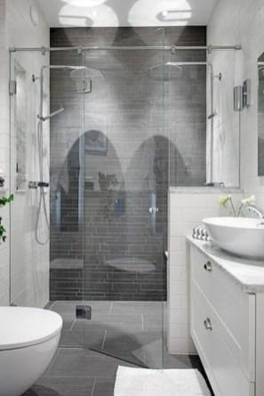 Small bathroom remodel bathtub ideas 26