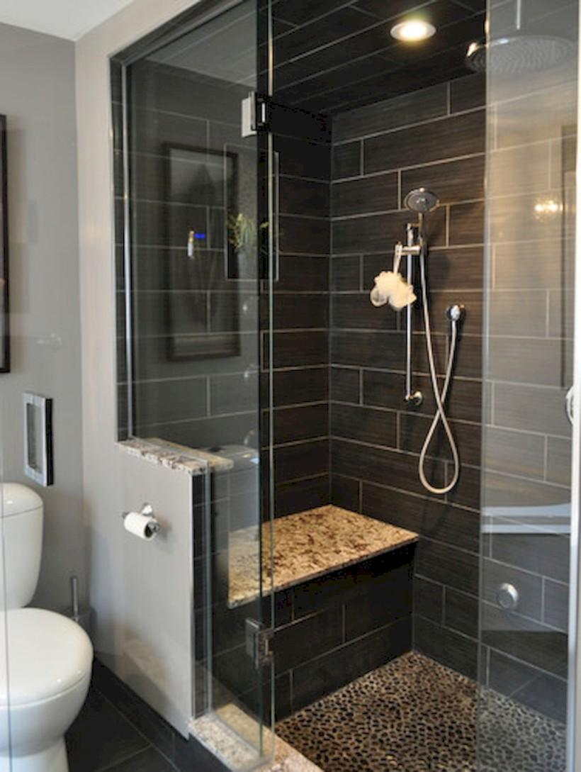 Small bathroom remodel bathtub ideas 27