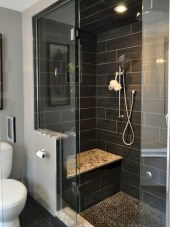 Small bathroom remodel bathtub ideas 27