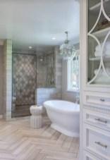 Small bathroom remodel bathtub ideas 29