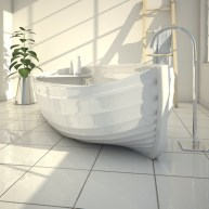Small bathroom remodel bathtub ideas 35