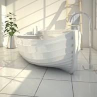 Small bathroom remodel bathtub ideas 35