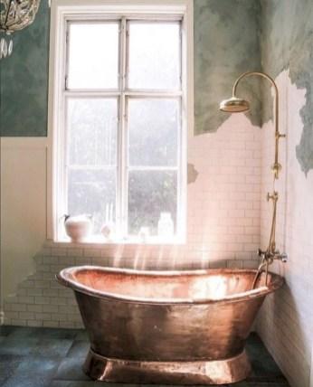 Small bathroom remodel bathtub ideas 39