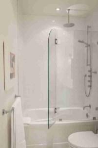 Small bathroom remodel bathtub ideas 43