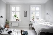 Stylish apartment studio decor furniture ideas 05