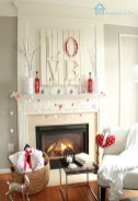 Totally cool holiday christmas craft decor ideas 04