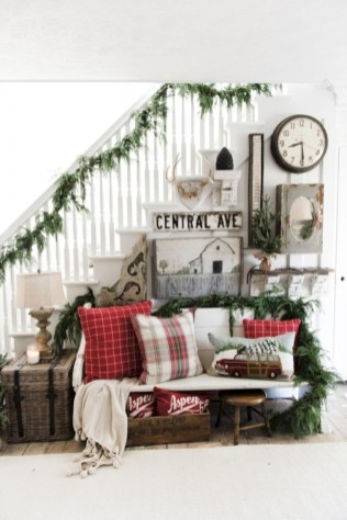 Totally cool holiday christmas craft decor ideas 12
