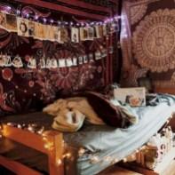 Totally inspiring boho living room ideas 20