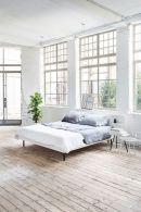 Adorable minimalist bedroom design decor ideas (11)