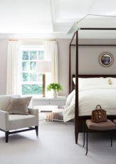Adorable minimalist bedroom design decor ideas (18)