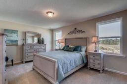 Adorable minimalist bedroom design decor ideas (36)