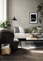 Beautiful marble coffee table design ideas for living room (16)