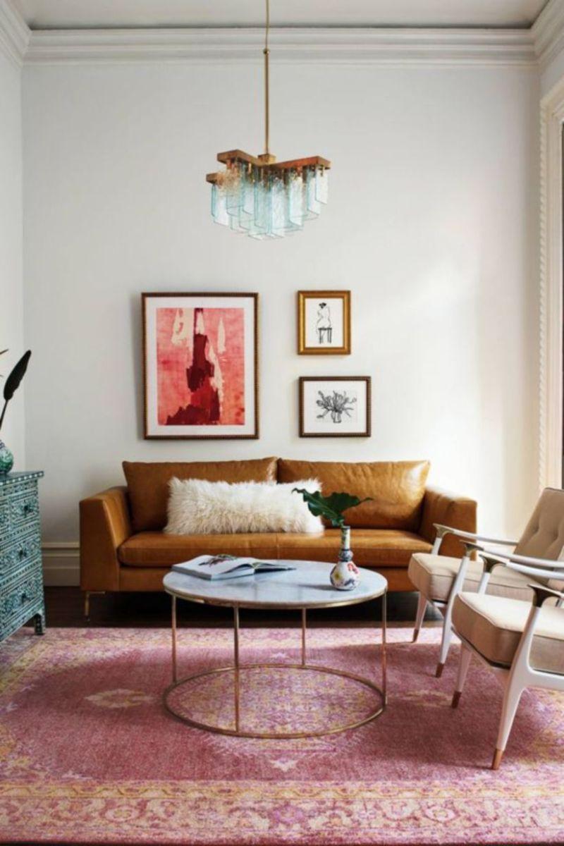 Terrific Beautiful Marble Coffee Table Design Ideas For Living Room Evergreenethics Interior Chair Design Evergreenethicsorg