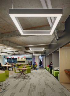 Best ideas for minimalist office interiors (33)