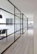 Best ideas for minimalist office interiors (47)