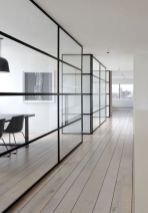 Best ideas for minimalist office interiors (47)