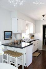 Brilliant small kitchen remodel ideas (2)