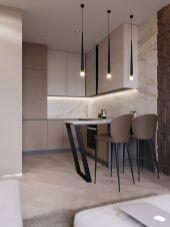 Brilliant small kitchen remodel ideas (40)