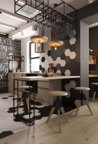 Brilliant small kitchen remodel ideas (47)