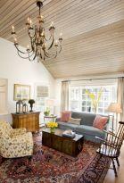 Elegant carpet ideas for large living room (16)