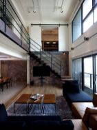 Elegant carpet ideas for large living room (24)