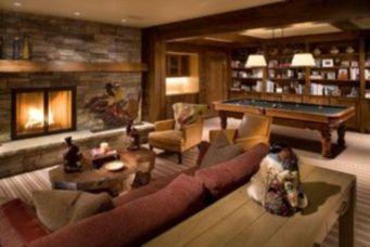 Elegant carpet ideas for large living room (26)